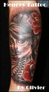 48 best day of the dead cartoon tattoos images on pinterest