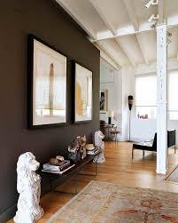 tips for modern foyer design cozy and modern foyer design
