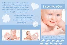 spr che danksagung geburt 40 foto danksagung karte geburt baby danksagungskarten ebay
