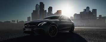amg stand for mercedes mercedes amg e 63 4matic