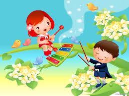 http www dream wallpaper com cartoon wallpaper children games 3