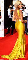 how to get alesha dixon u0027s enviably toned back daily mail online
