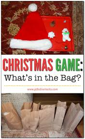 1074 best christmas images on pinterest christmas activities