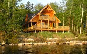 a frame lake house plans lake home maintenance tips house plans and more