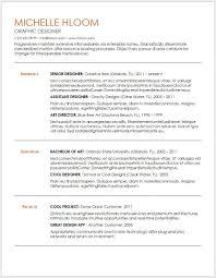 doc resume template doc resume template necessary portray cv microsoft docx 04