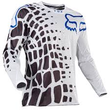 fox sports motocross suspension fox descenso camiseta de motocross fox 360 grav