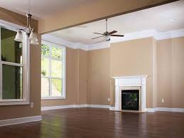 awesome 8 how to pick a paint color beautiful repair how to pick