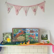 Home Interiors Celebrating Home Celebrating The Seasons Frida Be Mighty