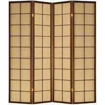 bamboo u0026 rattan screens