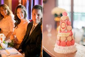 intimate destination wedding in paris morgan u0026 thomas snippet