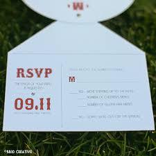 baseball wedding invitations baseball wedding invitations creative insights
