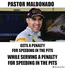 Sebastian Vettel Meme - social media grandprix20 com