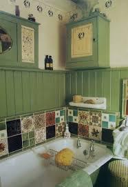 cottage bathroom designs bathroom design amazing cool green bathrooms cottage bathrooms