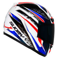 suomy motocross helmet suomy helmets sale at big discount up to 69 cheap u0026 discount