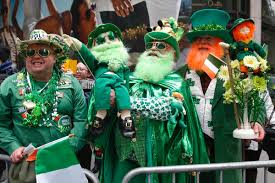 best places to spend st patrick u0027s day blog sunmaster