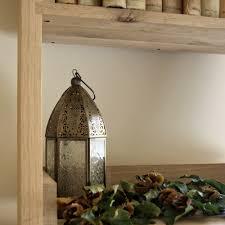 Fair Trade Home Decor Moroccan Style Lantern Small Fair Trade Home Of La Juniper