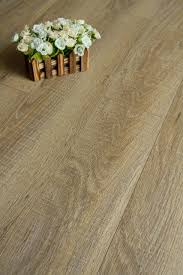 Laminate Floor Wholesale Wholesale Laminate Naples Florida Floors In Style
