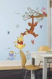 1250 best winnie the pooh images on pinterest pooh bear winnie disney