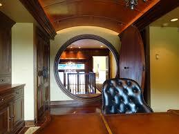 hidden room christies homes with hidden rooms and secret spaces luxury