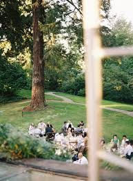 Fall Backyard Wedding Ideas Garden Ideas Outdoor Wedding Backyard Wedding Reception Ideas