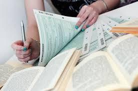 Finanzamt Bad Kissingen Was Steuerzahler Bis 31 12 Noch Unbedingt Erledigen Sollten