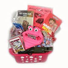 themed gift themed gift baskets from basket kase colorado