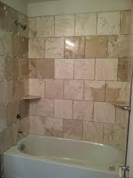 bathroom shower tile ideas house living room design