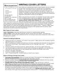 amazing a cover letter begins with 39 with additional examples of