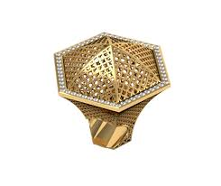 independent jewellery designers galago future jewellery designers to