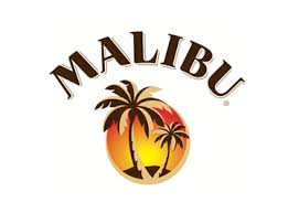 massachusetts beverage business malibu introduces pineapple