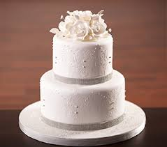 wedding cake structures sponge lk birthday cakes cup cakes wedding cake custom design