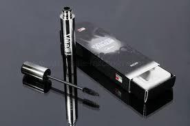 cheap makeup classes mac mac mascara outlet store mac mac mascara cheap get the best