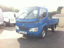 truck toyota 2016 2003 toyota dyna dropside truck review youtube