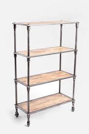 urbanoutfitters com u003e heritage bookshelf for the cookbooks