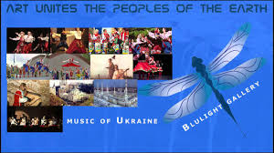 Northwestern Russia Regions U2022 Mapsof by Ukraine Is A Unitary State Composed Of 24 Oblasts Provinces One