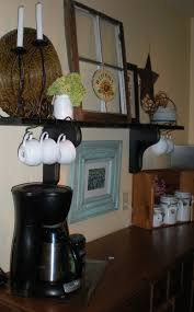 Small Kitchen Shelving Ideas Designdreams By Anne New Shelves U0026 Storage For My Tiny Kitchen
