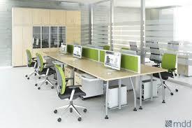 bureaux open space exemple déco bureau open space open space bureau