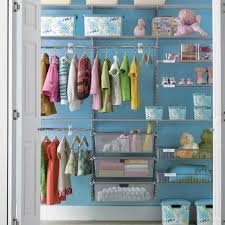 kids closet organization ideas u2014 steveb interior remarkable