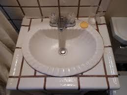 Bathroom Vanities Albuquerque Inside Photo Bathroom Vanity Sink Casas De Suenos Town