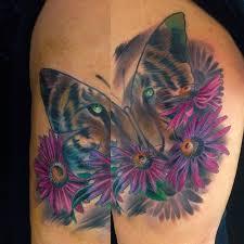 42 tiger butterfly ideas 2018