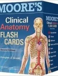 Human Anatomy Textbook Pdf Hole U0027s Human Anatomy And Physiology Student Edition 12th Edition