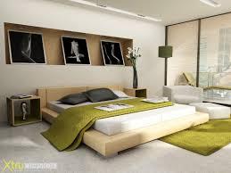 Bedrooms Interior Design Top  Modern And Contemporary Bedroom - Interior design idea websites