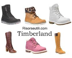 womens boots 2017 fall boots timberland fall winter 2016 2017 for shoes fashion