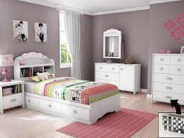 Boy Bedroom Furniture by Bedroom Furniture Renovate Your Home Wall Decor With Cool