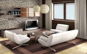 Living Room Furniture Las Vegas Exceptional Modern Furniture Store Las Vegas Living Room Furniture