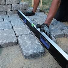 Patio Pavers How To Design And Build A Paver Patio