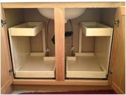 corner kitchen cabinet shelf corner shelves and an angled counter