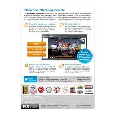 magix web designer 9 magix web designer 9 co uk software