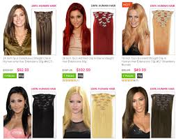 buy hair extensions where to buy hair extensions cheap hair extensions luch luch