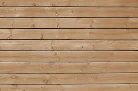 wood deck pictures images and stock photos istock